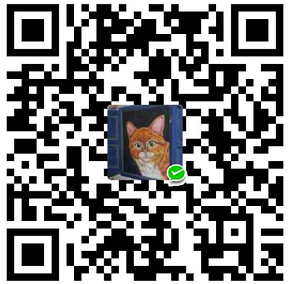hpoenixf WeChat Pay